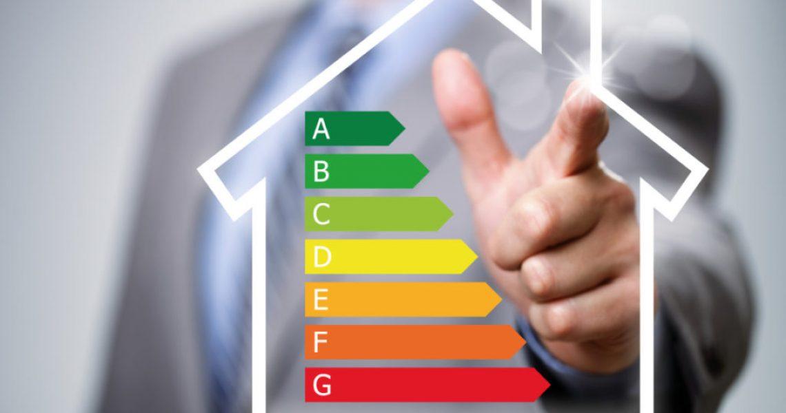 Energieeffizienz im Haushalt